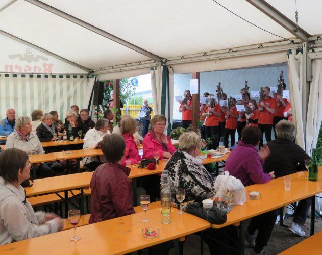 Weinfest 05